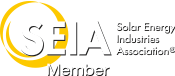 Memer Solar Energy Industries Association
